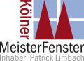 Bild: Kölner Meisterfenster Limbach GmbH in Köln