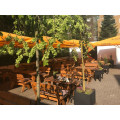 Kolpinghaus Höntrop Catering Eventlocation Restaurant Biergarten Partyservice