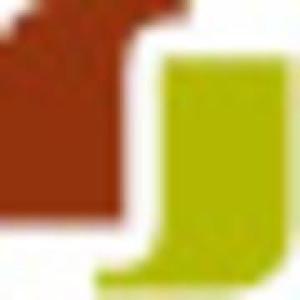 Logo Kompost Erden Nord GmbH