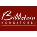 Konditorei Billstein