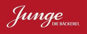 Logo Konditorei Junge