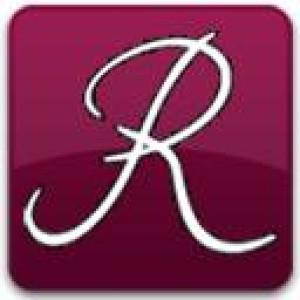 Logo Konditorei Rabien