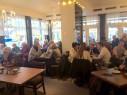 https://www.yelp.com/biz/cafe-kersting-solingen