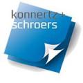 Konnertz + Heinz Schroers GbR