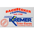 Konrad Kremer Bedachungen GmbH & Co. KG