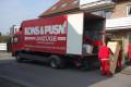 Bild: Kons & Pusnik GmbH in Duisburg