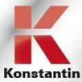 Bild: Konstantin-Fliesen in Bonn