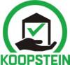 Bild: Koopstein GmbH