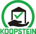 Bild: Koopstein GmbH in Oldenburg, Oldenburg