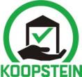 Bild: Koopstein GmbH in Rastede
