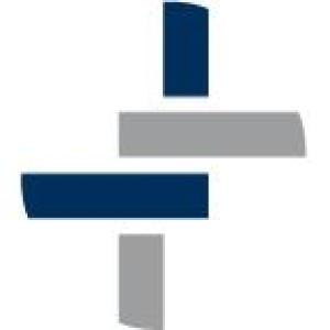 Logo Kopf & Lübben GmbH