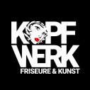 Bild: Kopfwerk.me UG in Münster, Westfalen