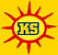 Bild: Kopp Sonnenschutz in Wernigerode