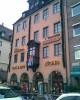 Bild: Korn und Berg Universitätsbuchhandlung GmbH & Co. KG