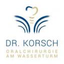 Logo Korsch, Alexander Dr.med.dent.