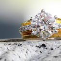 Bild: Kortum GmbH Juwelier Gold-Silber-Antikwaren in Dresden