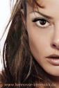 https://www.yelp.com/biz/kosmetik-am-d%C3%B6hrener-turm-hannover