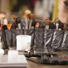Bild: Kosmetik am Prinzenpark