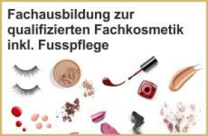 Logo Kosmetik Gebauer-Gerstenberg Ingrid