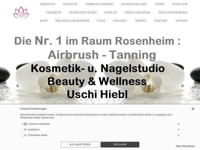 http://hiebl-kosmetik.de
