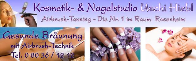 https://cdn.werkenntdenbesten.de/bewertungen-kosmetik-u-nagelstudio-beauty-wellness-uschi-hiebl-stephanskirchen-simssee_20620042_37_.jpg