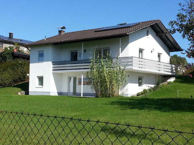 Bild: Kosmetik- u. Nagelstudio Beauty & Wellness Uschi Hiebl       in Stephanskirchen, Simssee