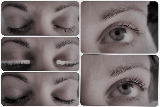 https://cdn.werkenntdenbesten.de/bewertungen-kosmetik-u-nagelstudio-beauty-wellness-uschi-hiebl-stephanskirchen-simssee_21619502_37_.jpg