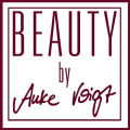 https://www.yelp.com/biz/beauty-by-anke-voigt-jena