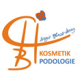 Kosmetik und Podologie Birgit Pfundt-Hering