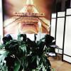 Bild: Kosmetik & Wellness Studio Je taime La Vie Irene Rohr
