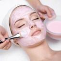 Bild: Kosmetikinstitut, Angesicht Sandra Fuhrmannsky in Gelsenkirchen