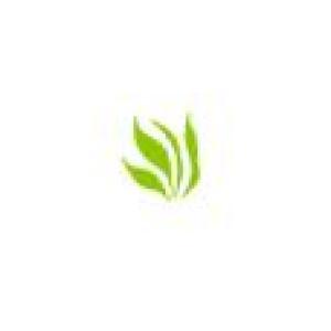 Logo Kosmetikinstitut Grandezza