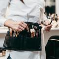 Kosmetikschule und Vertrieb Sylvia Günther