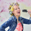Alice Speer Visagistik Brautstyling Naildesign Permanent Make-up