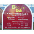 Kosmetikstudio Beauty-Eck