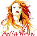 https://www.yelp.com/biz/bella-nova-wuppertal