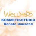 Logo Kosmetikstudio Dausend, Inh. J. La Cognata