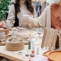 Kosmetikstudio für Ganzheits- und Aromakosmetik Susanne Stempel