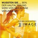 https://www.yelp.com/biz/sr-medizinische-kosmetik-berlin
