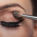 Kosmetikstudio von Kopf bis Fuß Kosmetik