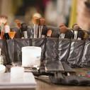 Bild: Kosmetikstübchen Malz in Bonn