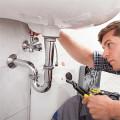 Bild: Kraft GmbH Sanitärinstallation in Kassel, Hessen