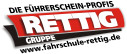 Bild: Kraftfahrausbildung Rettig GmbH in Köln
