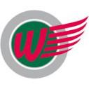 Logo Kraftverkehr Gebr. Wiedenhoff GmbH & Co. KG