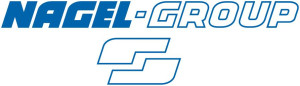 Logo Kraftverkehr Nagel GmbH & Co.KG
