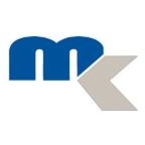 Logo Kramer, Mario - Immobilien e. K.
