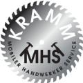 Bild: Kramm - MHS mobiler Handwerkerservice in Moers