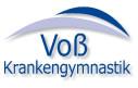 Bild: Krankengymnastik Voß       in Bochum
