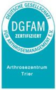Logo Krapf, Wolfgang-Peter Dr.med.