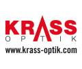 Bild: KRASS Optik in Leverkusen